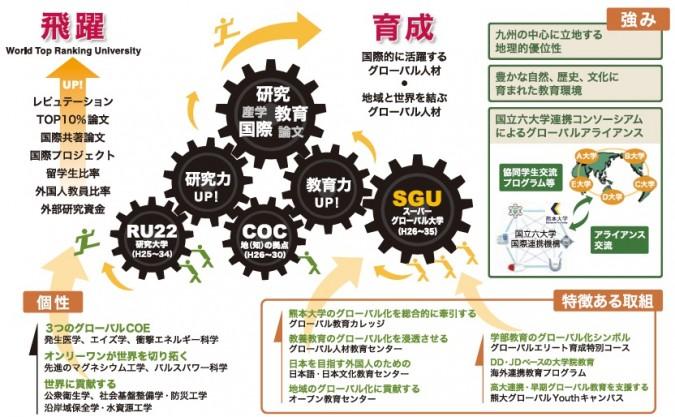 img_college_global04-2